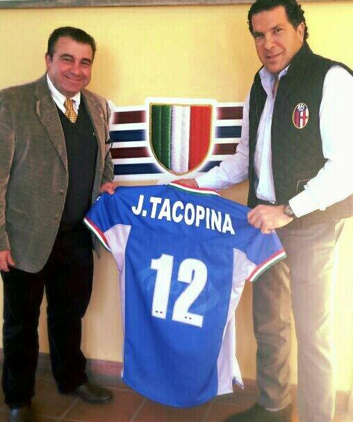 Photo of Tra calcio e football (americano)