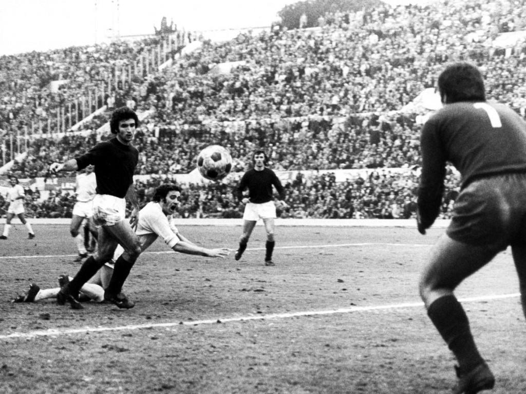 "Photo of Racconti di Sport: "" Supplì o…..Arancini?"""