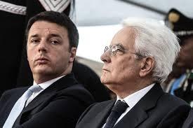 Photo of Mattarella: il Presidente della Repubblica nominato dal Presidente del consiglio