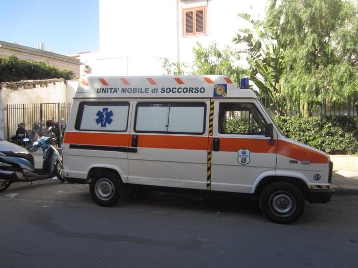 Photo of Catania – Neonata muore perchè non c'è posto in ospedale