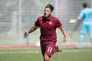 Photo of Serie A. La Roma vince con la linea Verde – LE PAGELLE – Altri risultati