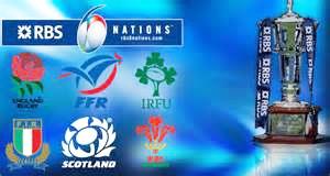 """Photo of Racconti di sport. """"Sei Nazioni"""", quando il rugby diventa leggenda"""