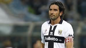Photo of Serie A. Il Parma non gioca neanche contro il Genoa.