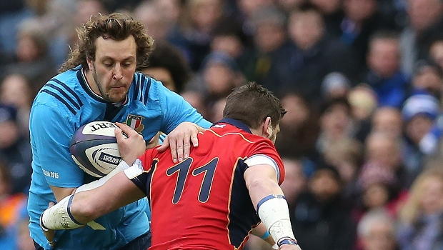 Photo of RBS Six Nations – Terzo turno. L'Italia batte la Scozia per 22-19