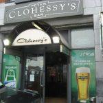 clohessy-s-bar