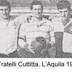 cutitta-1986