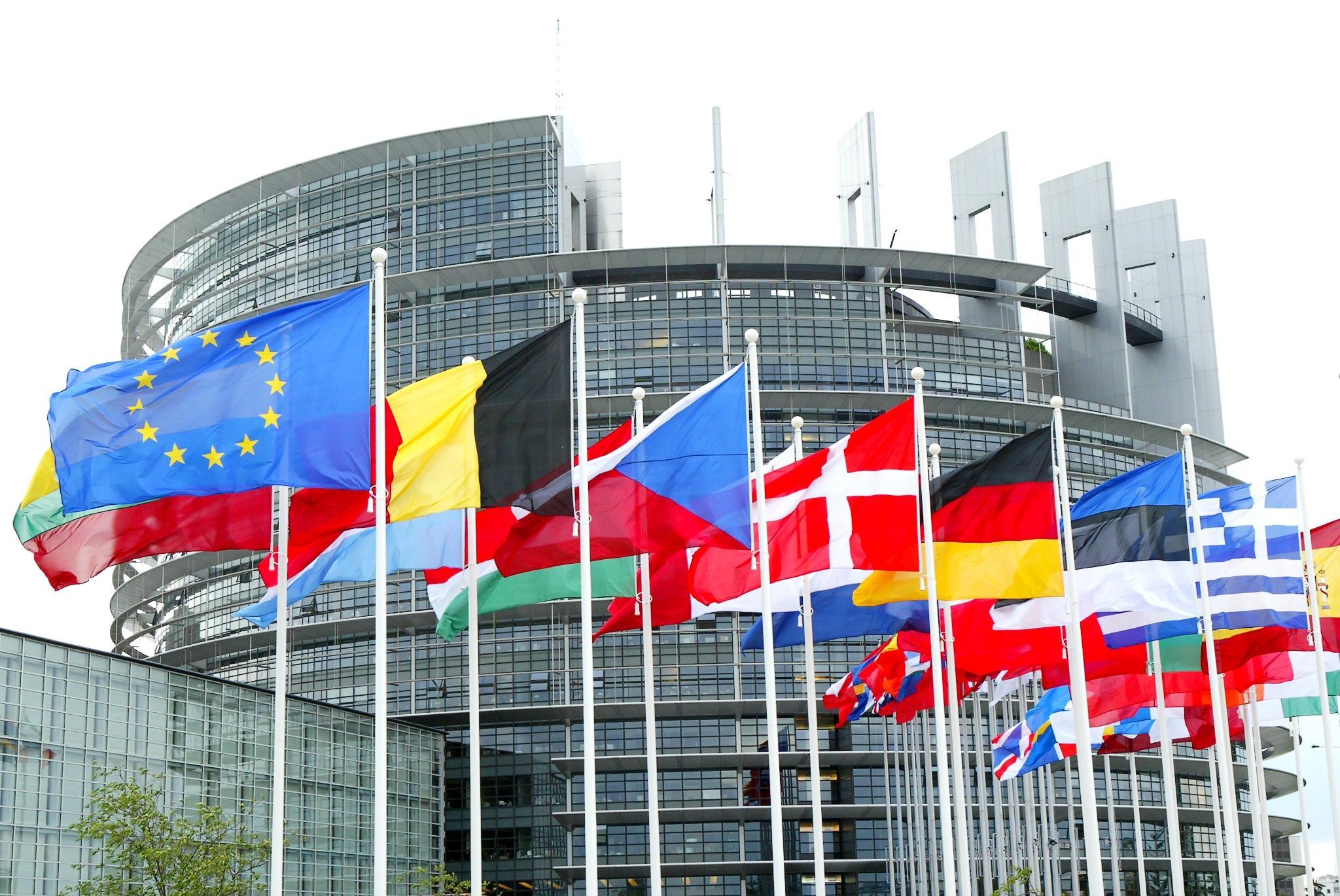 Photo of Il ratto d' Europa