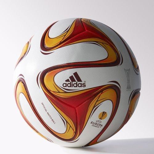 Photo of Europa League. Le italiane provano a fare cinquina