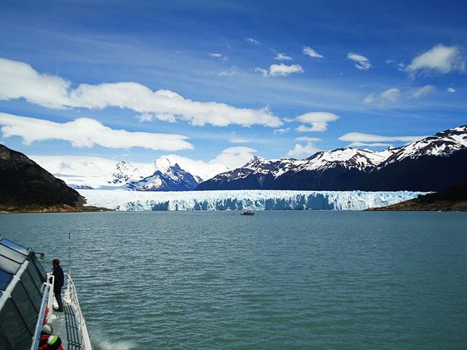 Photo of Viaggi. Reportage dall'Argentina – 3 –