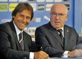 Photo of Serie A. Il prossimo campionato inizierà il 23 agosto e si chiuderà il 15 maggio