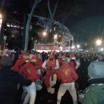 rugby-festa