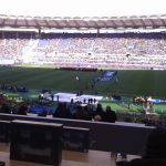 rugby-olimpico