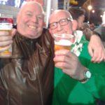 rugby-tifosi-irlandesi