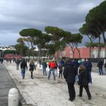 rugby-verso olimpico
