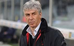 """Photo of Serie A. Gasperini: """"La situazione del Parma falsa il campionato"""""""