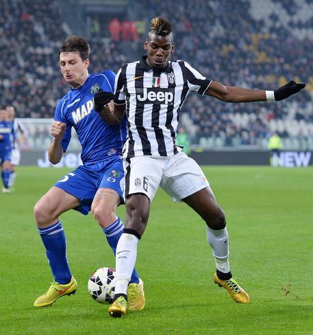 Photo of Serie A – Continua la corsa della Juve. Aumenta distacco sulla Roma – CLASSIFICA
