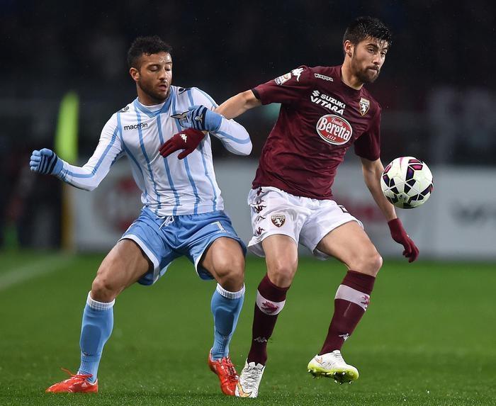 Photo of Serie A – La Lazio si impone a Torino – PAGELLE LAZIO