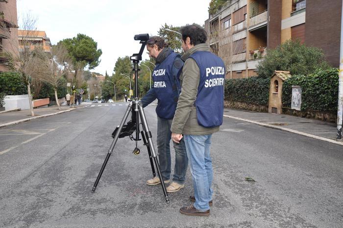 Photo of Moro – L'inchiesta ritorna al Procuratore Generale Antonio Marini