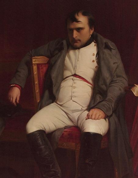 Photo of Per Waterloo, a 200 anni, battaglia fra Belgio e Francia