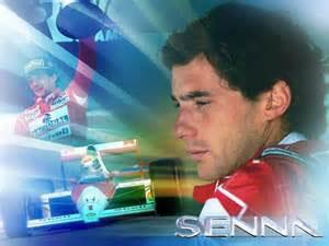 Photo of Racconti di sport. Ayrton Senna, storia di un Mito