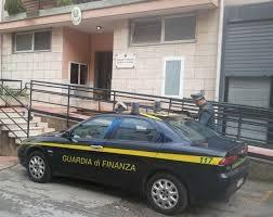 Photo of Operazione 'Variante Inattesa' – Il Tar ed il Consiglio di Stato  avevano  annullato all'arrestato, due interdittive antimafia del Prefetto di Roma
