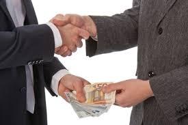 Photo of La metastasi della corruzione e del malaffare