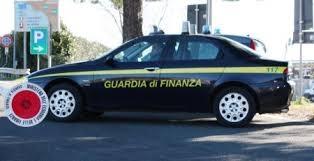 """Photo of L'operazione """"tramontana"""" colpisce la 'ndrangheta. Sequestrati beni per 11 milioni di euro. 9 soggetti sottoposti a sorveglianza speciale . VIDEO"""