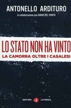 Photo of Lo Stato non vince mai!