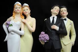 Photo of Flash – Matrimoni gay – Tar: solo tribunale civile può annullare trascrizione unioni celebrate all'estero