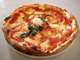 Photo of Unesco: La  pizza napoletana candidata italiana