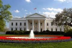 Photo of Flash – Casa Bianca: arrivata lettera al cianuro