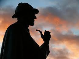 Photo of Viaggi. La Londra di Sherlock Holmes in mostra