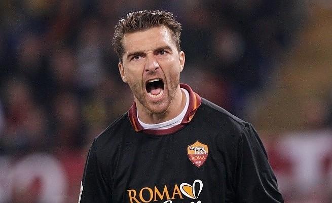 Photo of Serie A. Roma, ottavo pareggio nelle 10 gare del 2015. Pagelle e  altri risultati