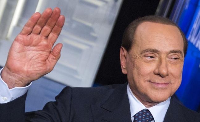 Photo of Processo Ruby – La  Cassazione conferma l'assoluzione di Silvio Berlusconi