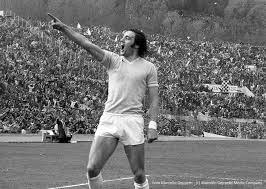 Photo of Racconti di Sport. Giorgio Chinaglia, invincibile guerriero