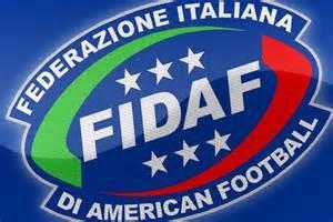 Photo of Football Americano. II divisione, battaglia tra Mastini e Hurricanes