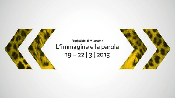 Photo of La Primavera Locarnese preannuncia il Festival del Film di Locarno 2015