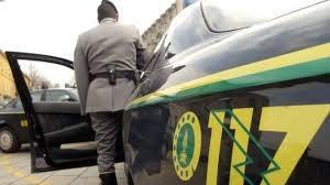 """Photo of Flash – Operazione """"GFB-OCULUS"""". Arrestato anche Giampietro Manenti, patron del Parma Calcio, per reimpiego di capitali illeciti."""