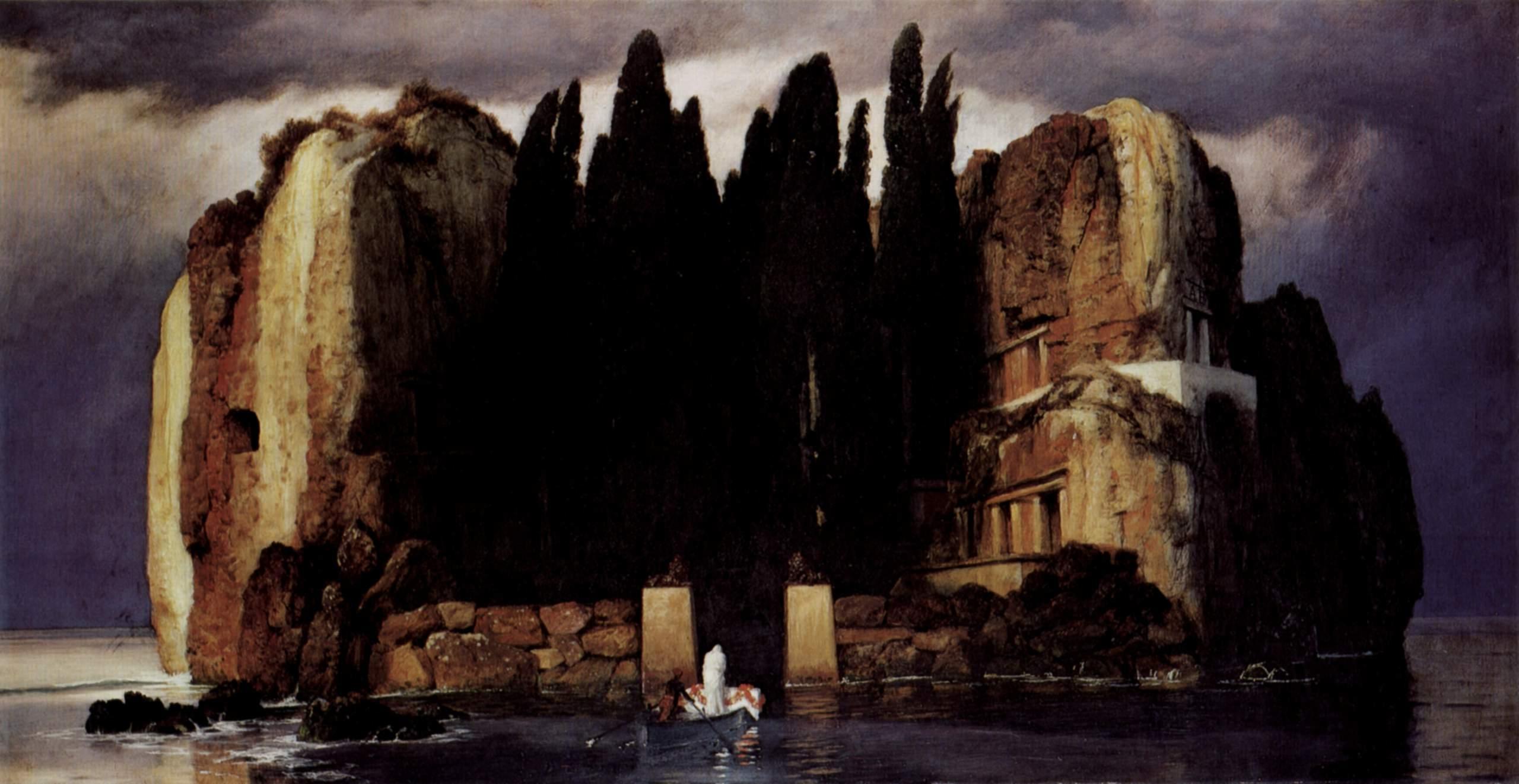 Photo of Accademia Nazionale di Santa Cecilia –  Rachmaninov e Sibelius per la bacchetta di Pappano