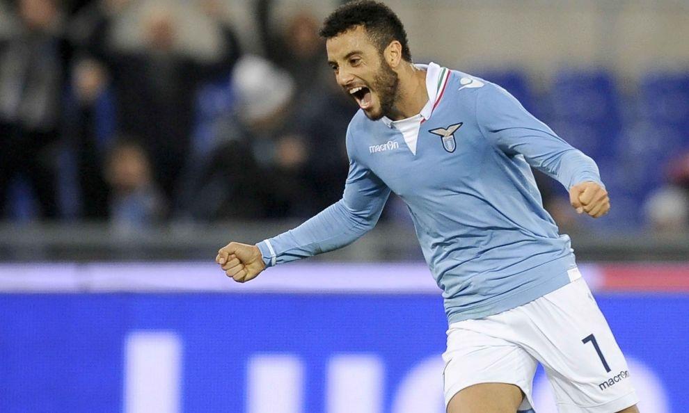 Photo of Serie A – La Lazio si impone al Sassuolo