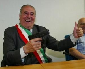 Photo of Ancora allarme criminalità in Veneto