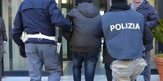 Photo of Sono otto le persone arrestate appartenenti al clan dei Casamonica – VIDEO