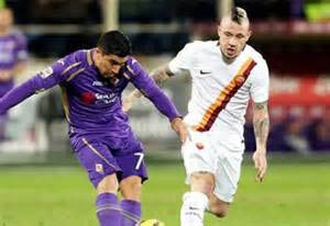 Photo of Ottavi di Europa League. Fiorentina-Roma e le altre