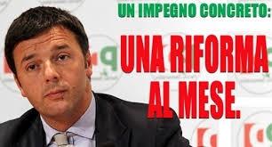 Photo of Renzi smetta di fare promesse che non potrà mantenere