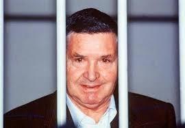 Photo of Totò Riina: non è lui il mandante della strage del Rapido 904 del 23 dicembre 1984