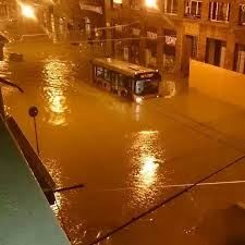 Photo of Alluvione di Genova 2014 – Indagata assessore Paita, candidata a governatore Liguria