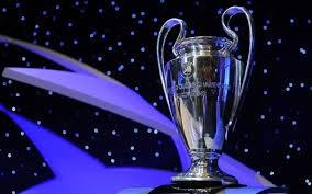 Photo of Coppe Europee. Nella semifinale di Champions la Juventus affronterà il Real Madrid. In quelle di Europa League il Napoli giocherà contro il Dnipro e la Fiorentina con i campioni in carica del Siviglia
