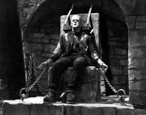 Photo of Russia: primo volontario per operazione di trapianto della testa. Si realizza il dottor Frankenstein?