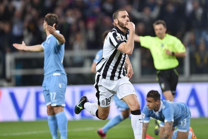 Photo of Serie A. La Juve mette le mani sullo scudetto
