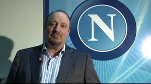 Photo of Europa League. Napoli e Fiorentina guardano alle semifinali, Benitez anche al secondo posto di Roma e Lazio